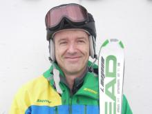 Michael Tieke