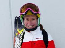 Simone Heirler