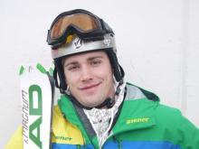 Lukas Tieke
