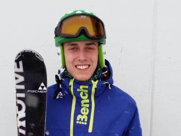 Tom Sternberg
