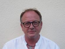 Harald Karge