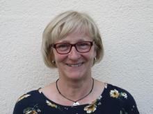 Sonja Meier-Reiser