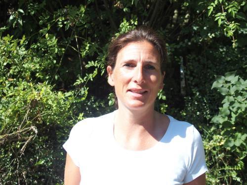 Katja Fritz