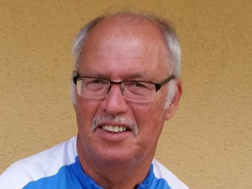 Hubert Reiser