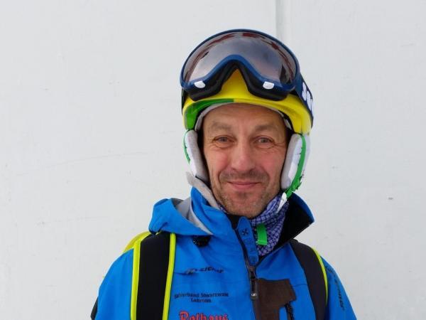 Stefan Heirler