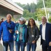 35. Ski-Zunft Stockach Triathlon 07.09.2019