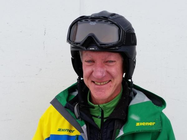 Wolfgang Rinkenburger